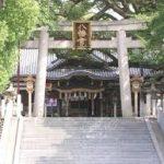 大阪駅から、百舌鳥八幡宮へのアクセス おすすめの行き方を紹介します