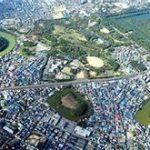 大阪駅から、百舌鳥古墳群へのアクセス おすすめの行き方を紹介します