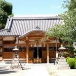 大阪駅から、野見神社へのアクセス おすすめの行き方を紹介します