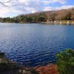 奈良駅から、くろんど池へのアクセス おすすめの行き方を紹介します