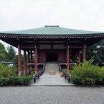 奈良駅から、中宮寺へのアクセス おすすめの行き方を紹介します