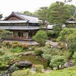 奈良駅から、吉城園へのアクセス おすすめの行き方を紹介します