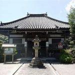 奈良駅から、帯解寺へのアクセス おすすめの行き方を紹介します