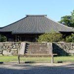 奈良駅から、西大寺へのアクセス おすすめの行き方を紹介します