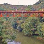 奈良駅から、開運橋へのアクセス おすすめの行き方を紹介します