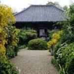 奈良駅から、不退寺へのアクセス おすすめの行き方を紹介します