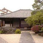 奈良駅から、十輪院へのアクセス おすすめの行き方を紹介します