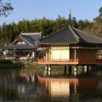 奈良駅から、安倍文殊院へのアクセス おすすめの行き方を紹介します