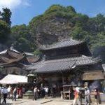 奈良駅から、宝山寺へのアクセス おすすめの行き方を紹介します