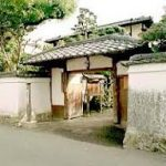 奈良駅から、志賀直哉旧居へのアクセス おすすめの行き方を紹介します