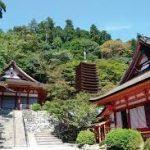 奈良駅から、談山神社へのアクセス おすすめの行き方を紹介します