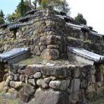 奈良駅から、頭塔へのアクセス おすすめの行き方を紹介します