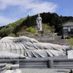 奈良駅から、壷阪寺へのアクセス おすすめの行き方を紹介します