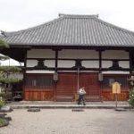 奈良駅から、安居院(飛鳥寺)へのアクセス おすすめの行き方を紹介します