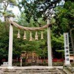 奈良駅から、桧原神社へのアクセス おすすめの行き方を紹介します