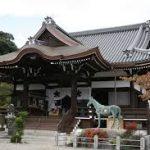 奈良駅から、橘寺へのアクセス おすすめの行き方を紹介します