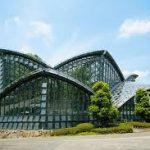 奈良駅から、橿原市昆虫館へのアクセス おすすめの行き方を紹介します