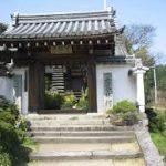 奈良駅から、聖林寺へのアクセス おすすめの行き方を紹介します
