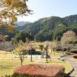 奈良駅から、葛城山麓公園へのアクセス おすすめの行き方を紹介します