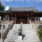 奈良駅から、達磨寺へのアクセス おすすめの行き方を紹介します