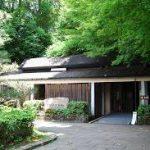 奈良駅から、高松塚壁画館へのアクセス おすすめの行き方を紹介します
