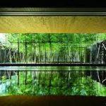 四日市駅から、アクアイグニス片岡温泉へのアクセス おすすめの行き方を紹介します