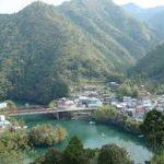 奈良駅から、十津川温泉へのアクセス おすすめの行き方を紹介します