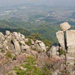 四日市駅から、御在所岳へのアクセス おすすめの行き方を紹介します