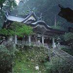 奈良駅から、玉置神社へのアクセス おすすめの行き方を紹介します