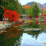 奈良駅から、龍泉寺へのアクセス おすすめの行き方を紹介します