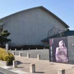 四日市駅から、パラミタミュージアムへのアクセス おすすめの行き方を紹介します