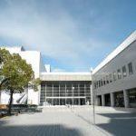 四日市駅から、四日市市文化会館へのアクセス おすすめの行き方を紹介します