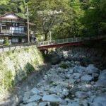 四日市駅から、大石公園へのアクセス おすすめの行き方を紹介します