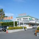 四日市駅から、長島スポーツランド 天然温泉クアハウス長島へのアクセス おすすめの行き方を紹介します