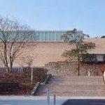 四日市駅から、三重県立美術館へのアクセス おすすめの行き方を紹介します