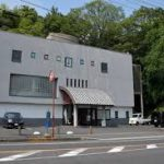 四日市駅から、伊賀くみひも 組匠の里へのアクセス おすすめの行き方を紹介します
