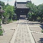 四日市駅から、光明寺へのアクセス おすすめの行き方を紹介します