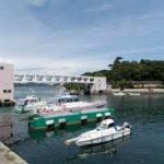 四日市駅から、ミキモト真珠島へのアクセス おすすめの行き方を紹介します