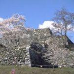 四日市駅から、田丸城跡へのアクセス おすすめの行き方を紹介します