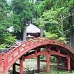 四日市駅から、金剛證寺へのアクセス おすすめの行き方を紹介します