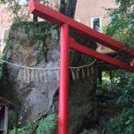四日市駅から、いちべ神社へのアクセス おすすめの行き方を紹介します