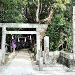 四日市駅から、花の窟神社へのアクセス おすすめの行き方を紹介します