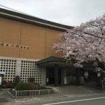 四日市駅から、佐佐木信綱記念館へのアクセス おすすめの行き方を紹介します