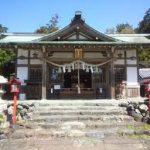 四日市駅から、加佐登神社へのアクセス おすすめの行き方を紹介します