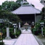 四日市駅から、石薬師寺へのアクセス おすすめの行き方を紹介します
