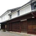 四日市駅から、関宿旅籠玉屋歴史資料館へのアクセス おすすめの行き方を紹介します