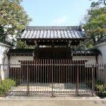 四日市駅から、三井家発祥地へのアクセス おすすめの行き方を紹介します