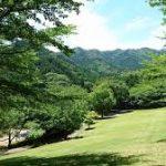 四日市駅から、松阪市森林公園へのアクセス おすすめの行き方を紹介します
