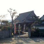 四日市駅から、極楽寺へのアクセス おすすめの行き方を紹介します