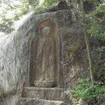 四日市駅から、石山観音へのアクセス おすすめの行き方を紹介します